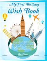 Around the World Wish Book