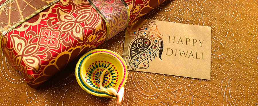 Unique Diwali gifts under Rs 500