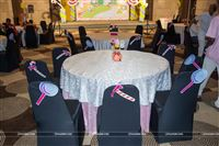 Candyland chair backs for your settilicious party
