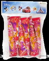 Disney Princess Party Horn (Set of 6)