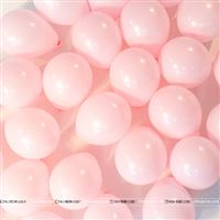 Pastel Pink (Pack of 20)