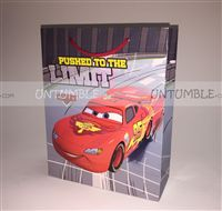 Disney Cars Printed Gift Bags