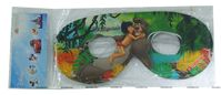 JUNGLE BOOK EYE MASK