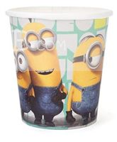 Minion paper cup (Pack of 10)