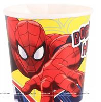 Amazing Spider Man Paper Cups (Pack of 10)