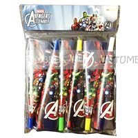 Avengers Party Horns